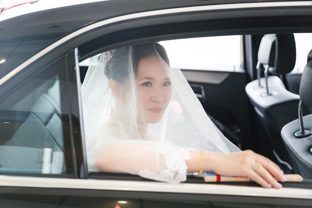 048‧基隆彭園婚攝