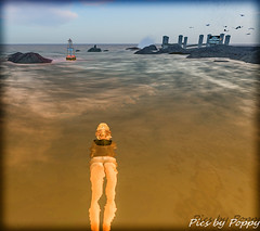 Whimsy-27 (Popis_second_life) Tags: whimsy secondlife poppy popi popikone