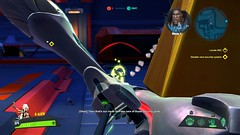 Battleborn Open Beta_20160409055801 (arturous007) Tags: sony beta rpg playstation share gearbox borderlands moba ps4 battleborn playstation4