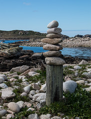 IMG_6402 (Chris Wood 1954) Tags: bryher islesofscilly