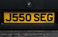 J550 SEG (2) (Nivek.Old.Gold) Tags: ford 4x4 sierra 1991 aca rs sapphire cosworth tcharrison 1993cc