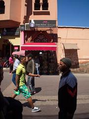 MARRAKESH 811 (liontas-Andreas Droussiotis) Tags: africa color olympus morocco marrakesh droussiotis liontas