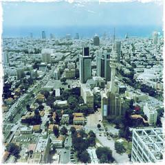 HIP_0025-5.jpg (Michal Jacobs) Tags: israel telaviv middleeast il isr  stateofisrael telavivjaffa gushdan telavivdistrict telavivjaffo