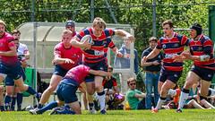 20160430-IMG_1866.jpg (Rugby Club Innsbruck) Tags: sport hall rugby innsbruck rci rugbyunion stadeviennois rugbyclubinnsbruck trojer jtrojercom stadewien