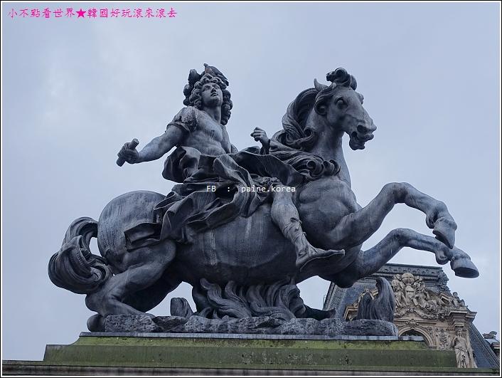 巴黎羅浮宮 (06).JPG
