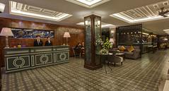 Lobby2 (elegancehospitality) Tags: hotel hotelrooms lasiesta luxuryhotels vietnamhotel asiahotels hotelsuites hanoihotels elegancehotel pxphoto