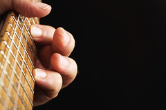 Day 2674 - Day 118 (rhome_music) Tags: canon photography eos guitar 7d dailyphoto dayinthelife fretboard photojournal year8 canonphotography 365days guitarlove apicaday musictomyears 365more 365alumni 2016yip 2016inphotos daysin2016 photosin2016 365daysyear8 365days2016