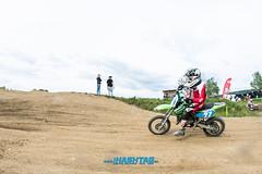 [1.5.2016] MX - QUAD Slovakia - BECKOV _ ihashtag_logo-212