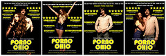 Porno Chic Poster Collage - Richard Allen @CelineC23 @TheAshPreston @VertigoTheatreP @kingssalford photos @shayster57 6-9 July 2016 #fringe #theatre (gmfringe) Tags: sex funny theatre 5 protest fame dramatic fringe moustache alcoholism posters nudity drama flares rejection platforms freespeech awardwinning deepthroat domesticabuse smashhit fivestars richardallen vivamagazine stronglanguage lindalovelace denimshorts adultcontent pornochic over18s 1970sporn harryreems ravereviews whatsonstage craighepworth vertigotheatre shayrowan celineconstantinides adelestanhope ashpreston britishtheatreguide vertigotheatreproductions takingontheusgovernment