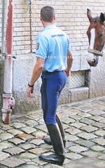 bootsservice 07 8492 (bootsservice) Tags: horse paris army cheval spurs uniform boots military cavalier uniforms rider cavalry militaire weston bottes riders arme uniforme gendarme cavaliers equitation gendarmerie cavalerie uniformes eperons garde rpublicaine ridingboots