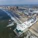 Atlantic City Aerial Photography