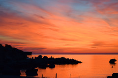 konnos (1) (Polis Poliviou) Tags: sunset sun beach nature sunrise relax europe apartments cyprus coastal environment hotels southeast cipro mediterraneansea polis summerlove zypern ayianapa famagusta kypros protaras konnos chypre chipre kypr cypr sandybeaches cypern  paralimni kipras ciprus touristresort skybluewaters republicofcyprus       poliviou polispoliviou   cyprusinyourheart    sayprus chipir wwwpolispolivioucom yearroundisland cyprustheallyearroundisland thelandofwindmills cypriottourism polispoliviou2016