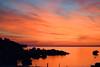 konnos (1) (Polis Poliviou) Tags: sunset sun beach nature sunrise relax europe apartments cyprus coastal environment hotels southeast cipro mediterraneansea polis summerlove zypern ayianapa famagusta kypros protaras konnos chypre chipre kypr cypr sandybeaches cypern קפריסין paralimni kipras ciprus touristresort skybluewaters republicofcyprus αμμοχώστου κύπροσ кипър πρωταράσ παραλίμνι キプロス poliviou polispoliviou πολυσ πολυβιου cyprusinyourheart кіпр кипар ไซปรัส sayprus chipir wwwpolispolivioucom yearroundisland cyprustheallyearroundisland thelandofwindmills cypriottourism ©polispoliviou2016