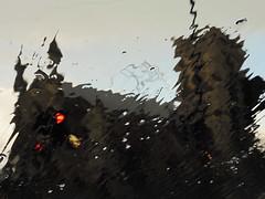 Bank Holiday weather (amy's antics) Tags: snow wet sunshine rain sleet trowbridge