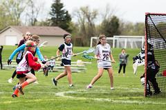 Mayla 5/6 Black vs Grand Rapids (kaiakegleysportsmom) Tags: spring minneapolis girlpower lacrosse 56 2016 mayla blackteam vsgrandrapids mayla5604 mayla5607 mayla5626
