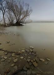 Lake Ontario 10 Stop (KennyG-String) Tags: longexposure ontario greatlakes stcatharines lakeontario ndfilters niagararegion 10stop