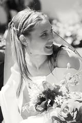 2016-05-02_01-05-17 (Irene Fabregues) Tags: portrait bw blancoynegro canon boda novia canonef75300 bodamedieval canoneos600d rebelt3i