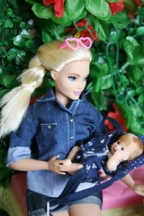 IMG_5659 (irinakopilova) Tags: baby heidi doll small barbie move made ott 2016
