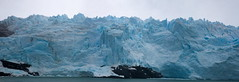Glaciar Spegazzini 1 (Jos M. Arboleda) Tags: patagonia santacruz argentina canon eos jose 5d iceberg glaciar lagoargentino hielo spegazzini elcalafate arboleda markiii ef24105mmf4lisusm tmpano josmarboledac