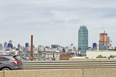 r_160428369_kos_a (Mitch Waxman) Tags: newyorkcity newyork construction scaffold greenpointbrooklyn newtowncreek laborers constructionequipment kosciuszkobridge nysdot dukbo