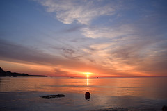 konnos (6) (Polis Poliviou) Tags: sunset sun beach nature sunrise relax europe apartments cyprus coastal environment hotels southeast cipro mediterraneansea polis summerlove zypern ayianapa famagusta kypros protaras konnos chypre chipre kypr cypr sandybeaches cypern  paralimni kipras ciprus touristresort skybluewaters republicofcyprus       poliviou polispoliviou   cyprusinyourheart    sayprus chipir wwwpolispolivioucom yearroundisland cyprustheallyearroundisland thelandofwindmills cypriottourism polispoliviou2016