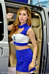 Bangkok Motor Expo December 2015 (7) (MyRonJeremy) Tags: auto show woman hot cute sexy girl beautiful beauty car promotion lady female thailand model nikon asia pretty expo bangkok bikes autoshow jeremy cutie exhibition ron motorbike event international babes convention motorcycle hotties carshow motorshow ronjeremy motorcar cutemodel bangkokmotorexpo bangkokmotorshow thailandmotorshow nikon250 thailandmotorexpo myronjeremy bangkokbabes