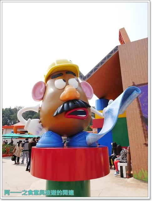 香港迪士尼樂園.懶人包.玩樂攻略.hongkongdisneylandimage038