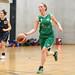 160109_1te Liga_Chur Basket-Greifensee Basket_3000x2000_61