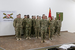 160102-A-YT036-058-2 (2nd ABCT, 1st ID - Fort Riley, KS) Tags: jan frock cor 2016 17fa 2abct1id e7bell