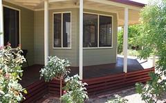 16 Linsley Street, Cobar NSW
