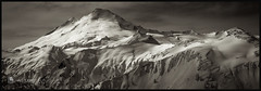 plates 4724-4728. (koaflashboy) Tags: winter snow skiing pano mountbaker northcascades northcascadesnationalpark