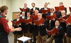 """2015 Christmas Concert & Dinner • <a style=""""font-size:0.8em;"""" href=""""http://www.flickr.com/photos/123920099@N05/23917996333/"""" target=""""_blank"""">View on Flickr</a>"""