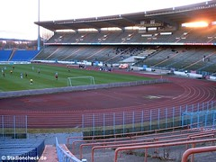 Parkstadion, FC Schalke 04 [07]
