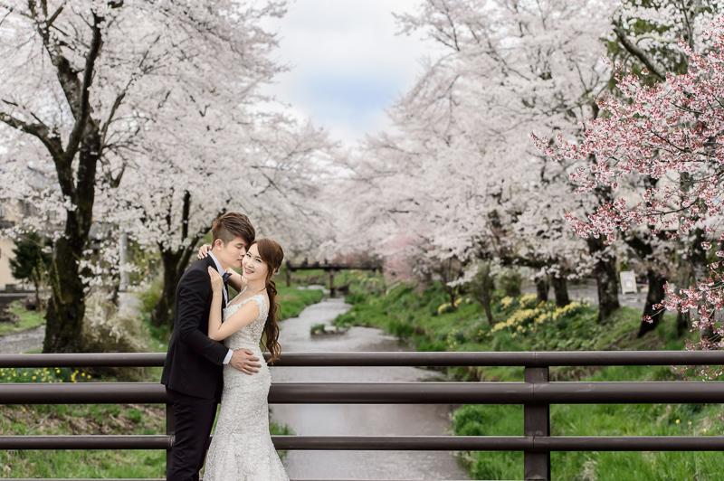 日本婚紗,東京婚紗,河口湖婚紗,海外婚紗,新祕藝紋,新祕Sophia,婚攝小寶,cheri wedding,cheri婚紗,cheri婚紗包套,KIWI影像基地DSC_6848