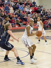 DJT_3183 (David J. Thomas) Tags: sports basketball athletics women arkansas scots naia cougars columbiacollege batesville lyoncollege americanmidwestconference
