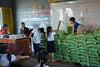 Classroom... (Yuzie Yusoff) Tags: life school people student education cambodia classroom documentary siemreap tonlesap humaninterest floatingvillage floatingschool