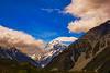 Aoraki Mt. Cook (Aristotle Jonas Tanag Photography) Tags: newzealand mountains canon landscape canterbury mtcook southisland tamron topaz aoraki landscapephotography 06nd bigstopper