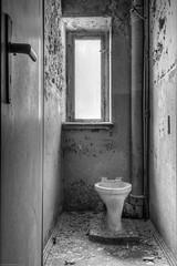 20151229-FD-flickr-0009.jpg (esbol) Tags: bathroom shower ceramics sink bad toilet toilette bathtub badewanne urinals pissoir keramik dusche waschbecken kloschssel kloset