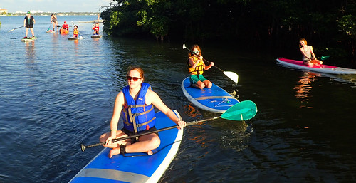 12_30_15 paddleboard tour Lido Key 04