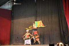 IMG_2900 Kandyan Dance performance - Cobra dance (drayy) Tags: dance srilanka kandy kandyan kandyandance