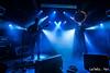 Delgres @ Bus Palladium - 09/01/2016 (vlegallic) Tags: music paris france concert nikon îledefrance live livemusic band blues liveband fr d610 buspalladium delgres nikond610
