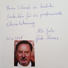 Günter Lorenz