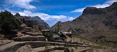 Cabo Verde - Ribeira Grande (c)2011 Yann Pinczon du Sel (Flickr)