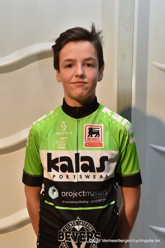 Kalas Cycling Team 99 (83)