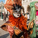 "2016_02_3-6_Carnaval_Venise-583 • <a style=""font-size:0.8em;"" href=""http://www.flickr.com/photos/100070713@N08/24311368544/"" target=""_blank"">View on Flickr</a>"