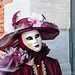 """2016_02_3-6_Carnaval_Venise-123 • <a style=""""font-size:0.8em;"""" href=""""http://www.flickr.com/photos/100070713@N08/24311429474/"""" target=""""_blank"""">View on Flickr</a>"""