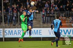 """DFL16 Vfl Bochum vs. Borussia Mönchengladbach 16.01.2016 (Testspiel) 016.jpg • <a style=""""font-size:0.8em;"""" href=""""http://www.flickr.com/photos/64442770@N03/24337649621/"""" target=""""_blank"""">View on Flickr</a>"""