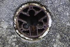 PLOUGUIN-00020 (Jeannette201) Tags: moulin bretagne quoi finistere plouguin locmajan