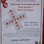 """Una Borsa Per La Vita"" <a style=""margin-left:10px; font-size:0.8em;"" href=""http://www.flickr.com/photos/134496679@N04/24396603670/"" target=""_blank"">@flickr</a>"