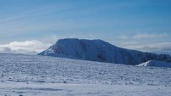 Nevis Range (Taburetka) Tags: winter snow ski scotland skiing bennevis trossachs lochlomond lochaber nevisrange cmd carnmordearg greycorries outdoorcapitaluk wildlochaber nevisrangeski
